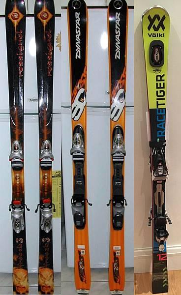 3 skis.jpg