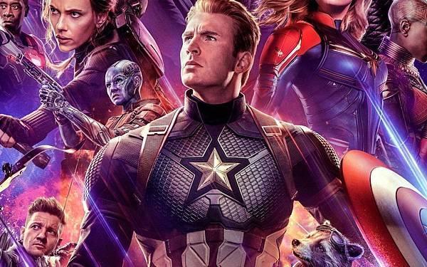 avengers-endgame-poster-closeup.jpg