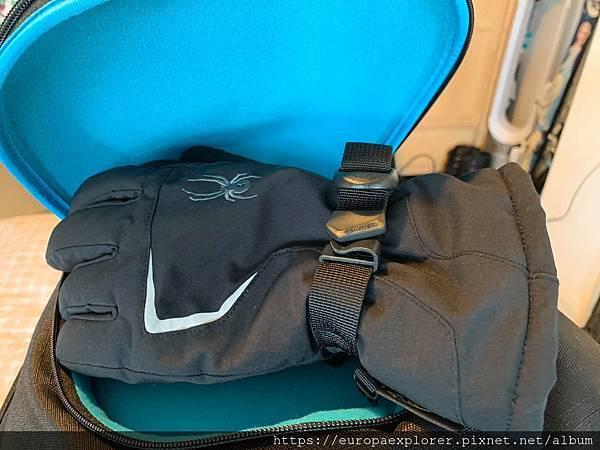 spider ski gloves.jpg