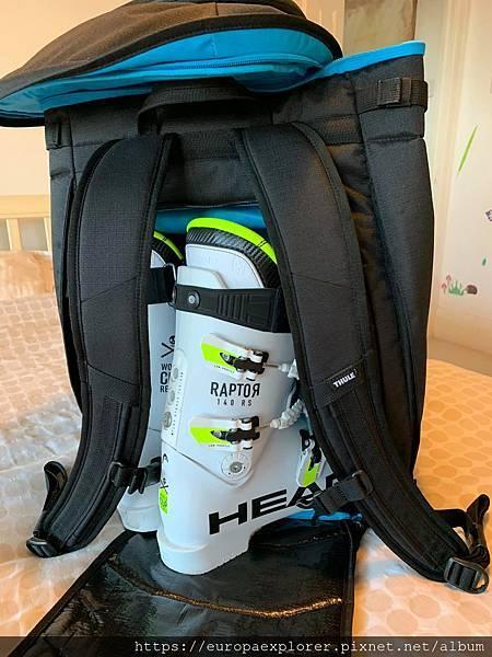 thule ski boot bag 2.jpg