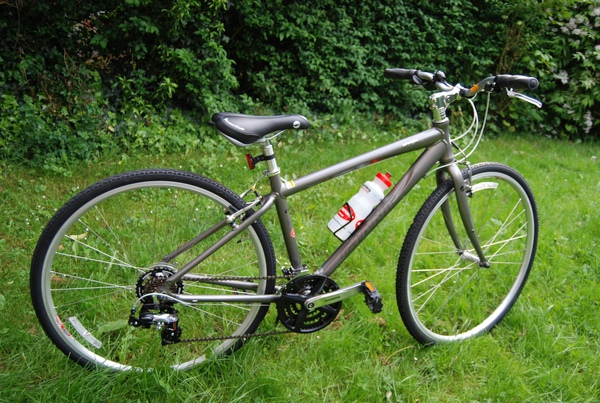 Bikes Birthday Gifts 011.JPG