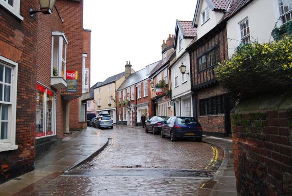 Norwich 069.JPG