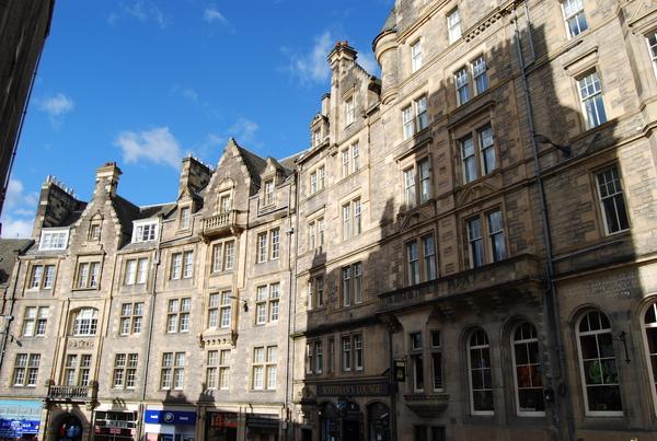 Scotland 213.JPG