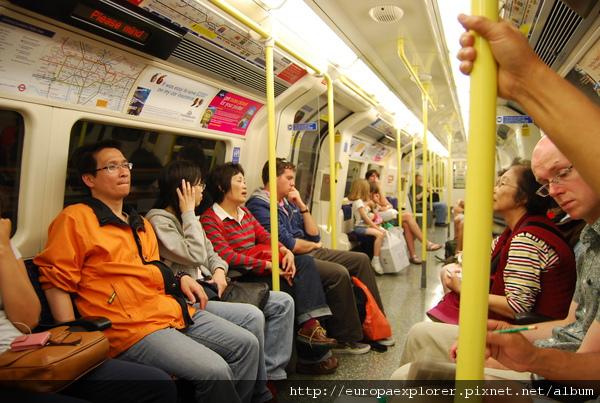 Uncle Lin & Ke Lin's London Visit 142.JPG