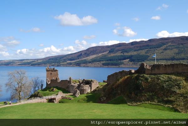 Scotland 399.JPG