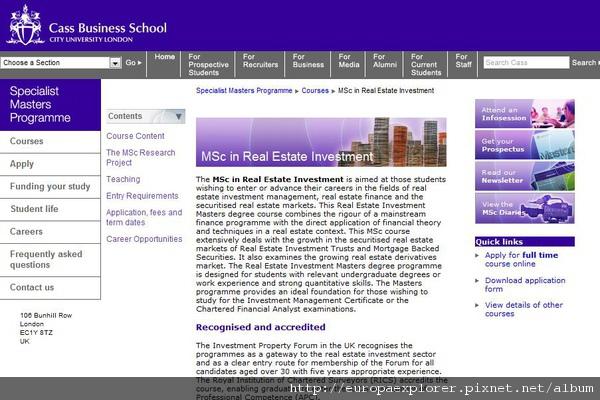 cass business school.jpg