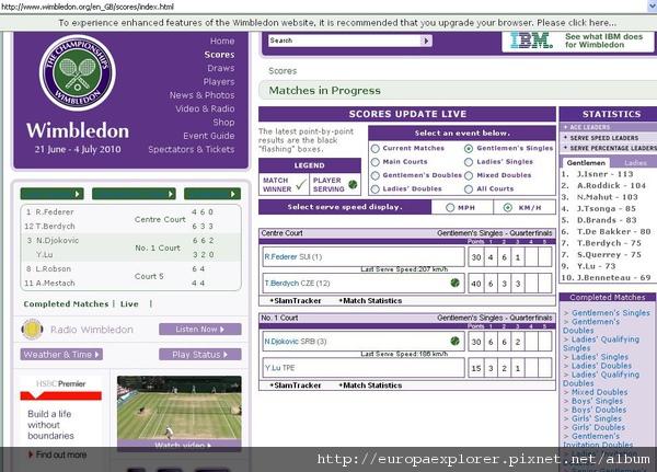 Lu Score 3rd Set.JPG