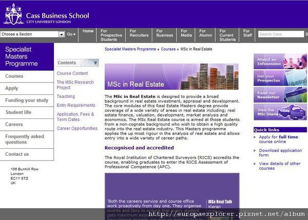 msc in real estate.jpg