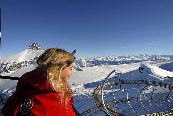 AlpineCoaster_1(001).jpg