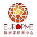 europme logo.jpg