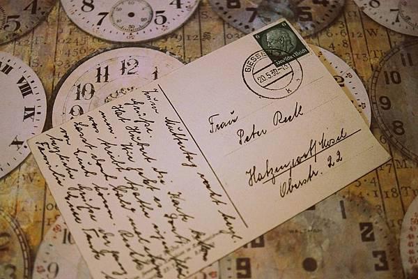 postcard-1897985_960_720.jpg