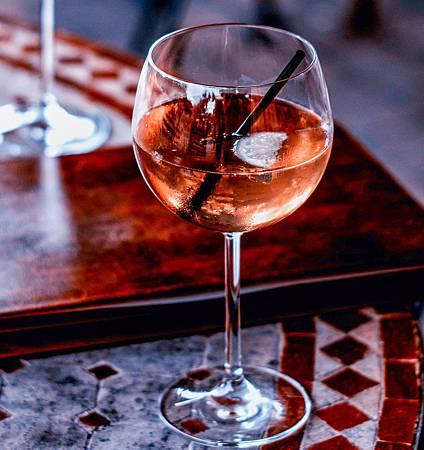 cocktail-3608357_1280.jpg