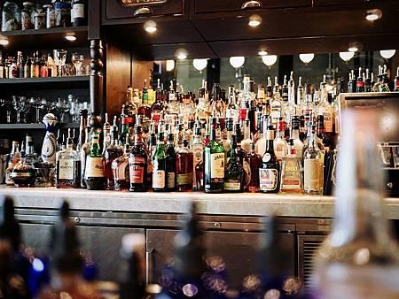 alcoholic-beverages-1845295_1280.jpg