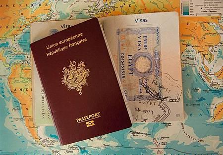 passport-3127927_1280.jpg