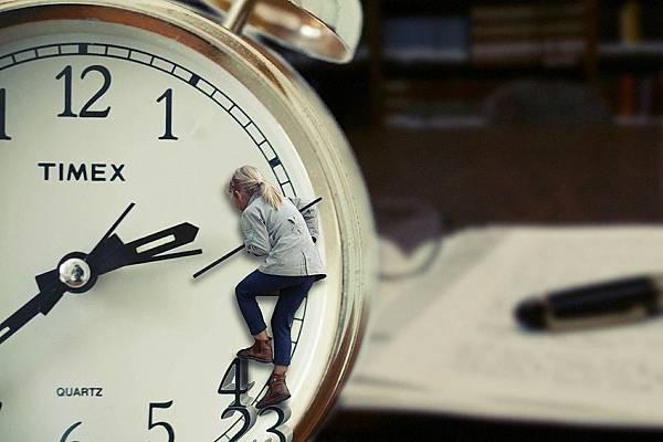 time-488112_1280.jpg