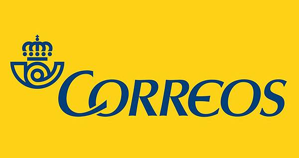 Correos-Espana.jpg