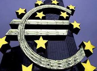 西班牙.歐洲.生意