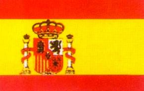 海外投資.西班牙2