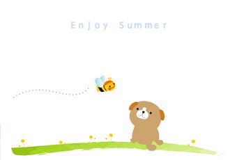 2009-07-09_a_summer25_thumb.jpg
