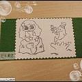 以斯帖之童話章-美人魚