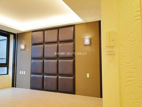 Pho室內設計裝潢圖片toCap_003