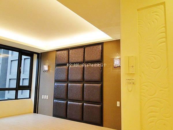 PhotoCap室內設計裝潢圖片_004