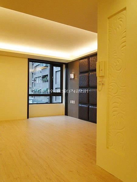 Phot室內設計裝潢圖片oCap_005