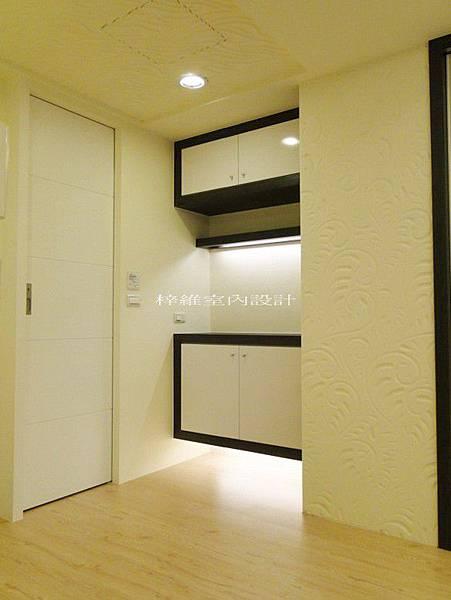 PhotoC室內設計裝潢圖片ap_007