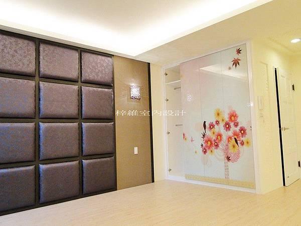 PhotoC室內設計裝潢圖片ap_011
