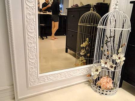 室內設計作品/新莊/舊屋翻新、裝潢