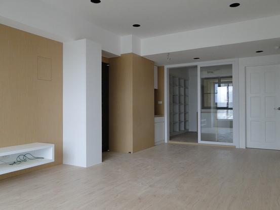室內裝潢圖片 室內設計作品 木工裝潢