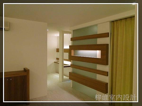 桃園室內設計木工裝潢宋師傅