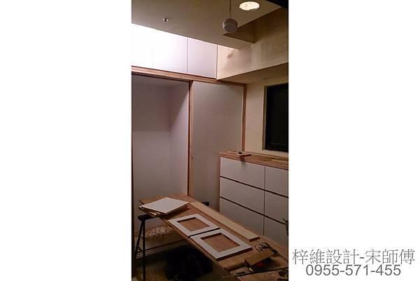 桃園-龜山室內設計圖片