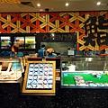 鰭-Mel Centrel Food Court