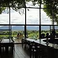 Chandon酒莊-餐廳