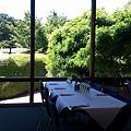 1206 Ashcombe Maze- Restaurant 2.jpg