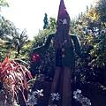 1206 Ashcombe Maze-Entrance.jpg