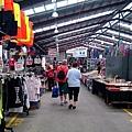 1206 Dandenong Market- Vendor.jpg