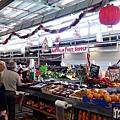 1206 Dandenong Market-Fruit & Vegetable.jpg