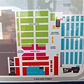 1206 Dandenong Market-Map.jpg