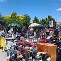 1206 Dandenong Market-Second Hand Market.jpg