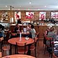 1206 Sunny Rridge- Restaurant.jpg