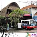 Perama Bus Stop