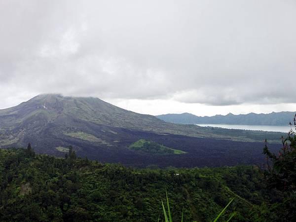 Bali- kintamani