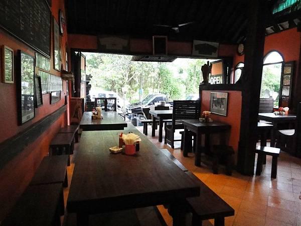 Bali- Nuri's RC 1