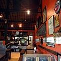 Bali- Nuri's RC