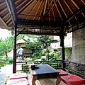 Bali- Tegallalang2