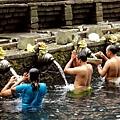 Bali- 聖泉寺1