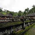 Bali- 聖泉寺4