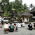 Bali- 聖泉寺6
